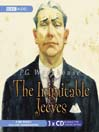 The Inimitable Jeeves (MP3)
